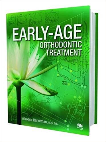 Early Age Orthodontic Treatment