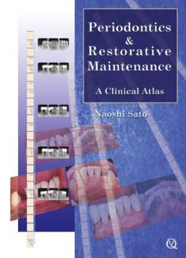 Periodontics & Restorative Maintenance