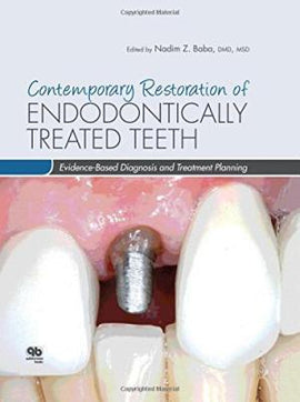 Contemporary Restoration of Endodontical