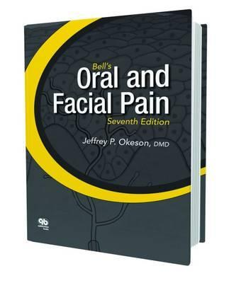 Bell's Oral and Facial Pain