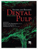 Seltzer and Bender's Dental Pulp