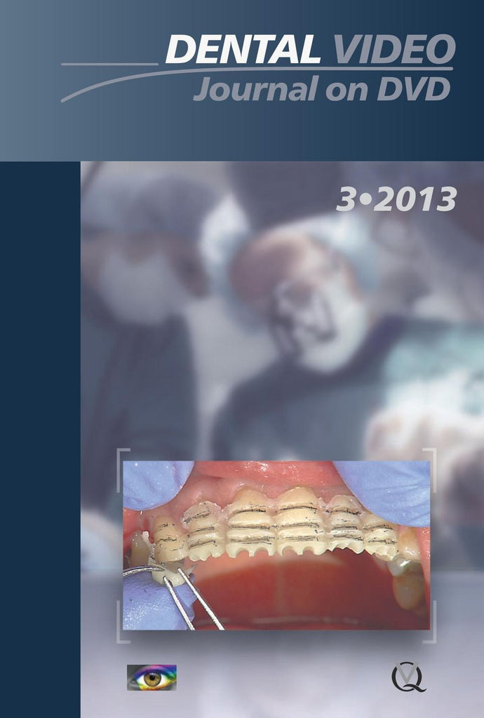 Dental Video Journal