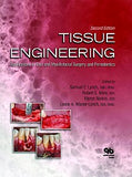 Tissue Engineering  - Applications in Oral and Maxillofacial Surgery and Periodontics