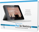 iPad for Dentistry