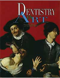 Dentistry in Art