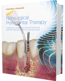 Nonsurgical Periodontal Therapy