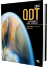 QDT 2016 - Quintessence of Dental Technology 2016