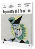 Asymmetry and Function