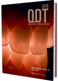 QDT Quintessence of Dental Technology 2018
