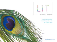 LIT : The Simple Protocol for Dental Photography in the Age of Social Media
