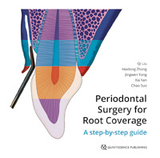Periodontal Surgery for Root Coverage                                             A step-by-step guide
