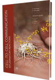 Cell-to-Cell Communication: Inflammatory Reactions