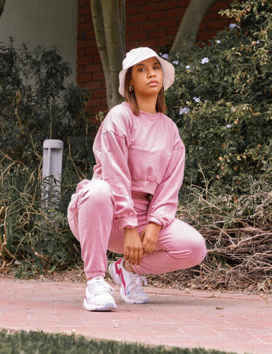 The Comfy Tracksuit
