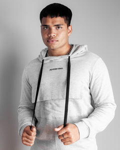 Men's Hoody (Various Colours)