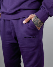 Men's Jogger (Various Colours)