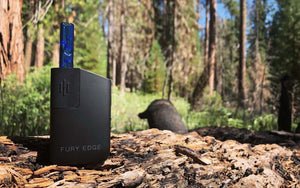 Healthy Rips Vaporizer