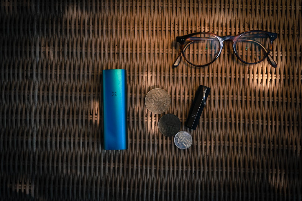 The Ultimate Pax Vaporizer Guide Herbalizeblog