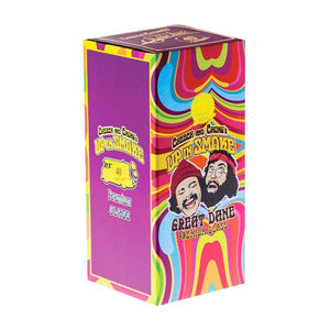 Cheech and Chong The Great Dane Box