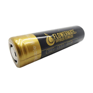 Flowermate Nano replacement  Battery