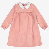 Canterbury Little Girls Scuba Dress