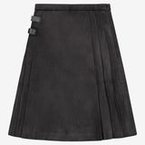Townsend Teen Kilt Skirt