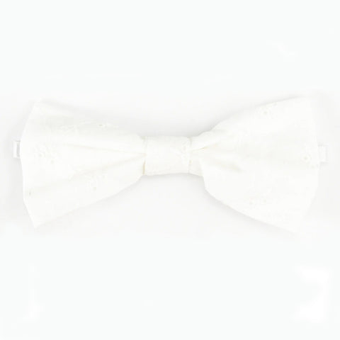 Comfy Winter Light Day Skirt