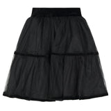 Swing Tulle skirt