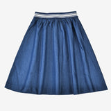Tencel Skirt