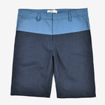 Hadas Colorblock Shorts