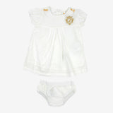 Baby Sailor Dress