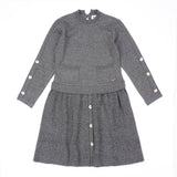 Hereford Knit Dress