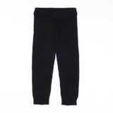 Hadas Baby ribbed legging