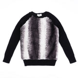 Liverpool Fur Boys Sweater
