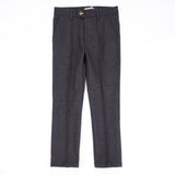 Hadas Dress Wool Pants