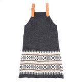 Intasia Knit Jumper