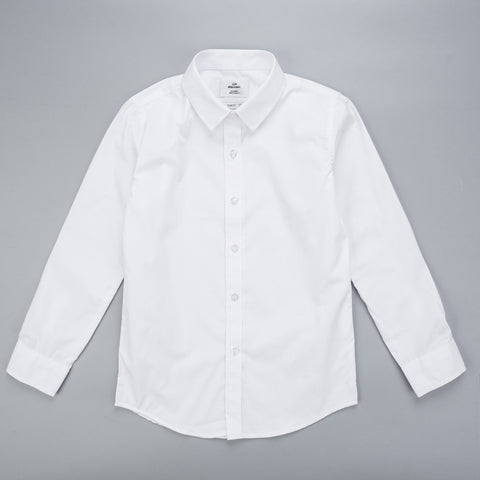 Classic Elegant Long sleeve dress Shirt