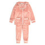 Boys Dress Mandarin Shirt