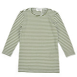 Hadas Sailor Striped Tee
