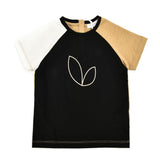 Toddler Ruffle Knit Dress