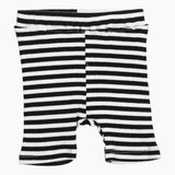 Hadas Baby Ribbed Short Pants