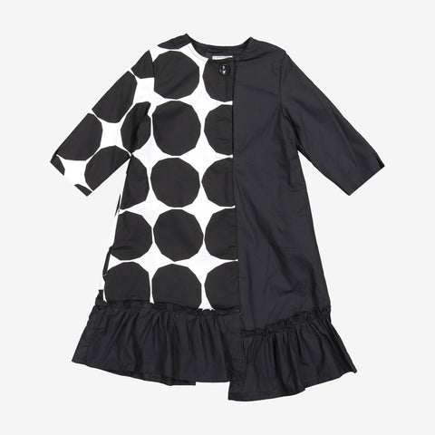 Hadas Side Spots Dress