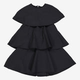 Hadas Ruffle Dress