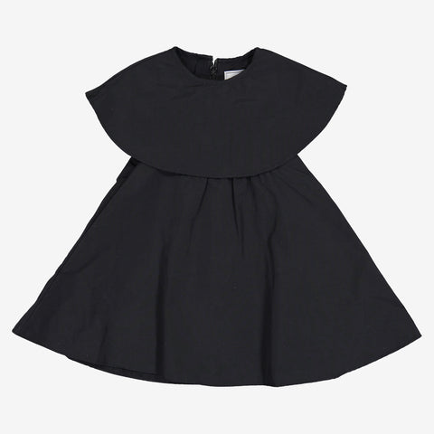 Hadas Baby Ruffle Dress