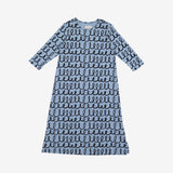 Hadas Scribble Girls Nightgown