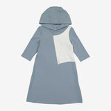Hadas Hooded Day Dress