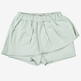 Hadas Baby Girls Crisp Shorts