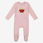 Royal Baby onesie