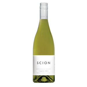 Try this: Scion Vineyards Viognier 2016