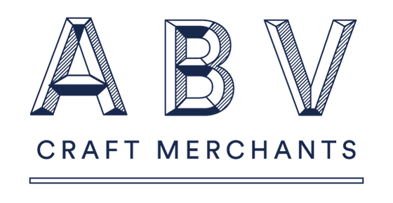 ABV Craft Merchants