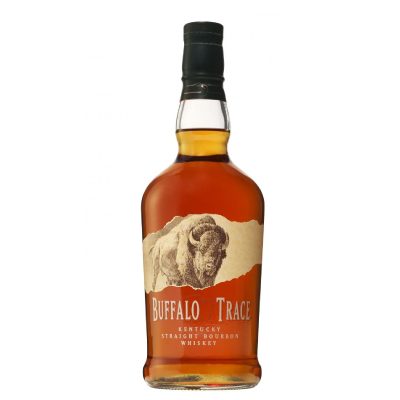 Buffalo Trace Bourbon Whisky ABV Craft Merchants